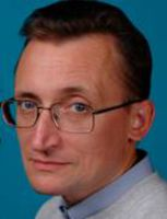 Киличенков Алексей Алексеевич