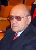 Филитов Алексей Митрофанович
