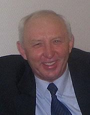 В.И. Дурновцев