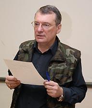 Л.А. Молчанов